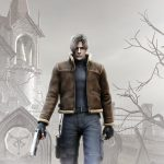 Resident Evil 4, 5, 6 – Modern Hits Launch Trailer…