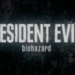 RE7 – Welcome Home Trailer…