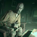 Resident Evil 7 – They're mine now……