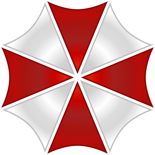 Umbrella-Corporation-sq