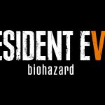 Resident Evil 7 biohazard – PlayStation VR reactions E3 2016