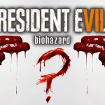 Resident Evil 7: How Capcom Plans To Change Everything