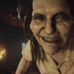 "Resident Evil 7 biohazard: TAPE-0 – ""Banned Footage""…"